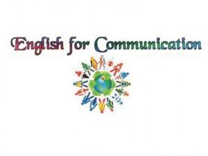 100 cụm từ giao tiếp thông dụng trong Tiếng Anh