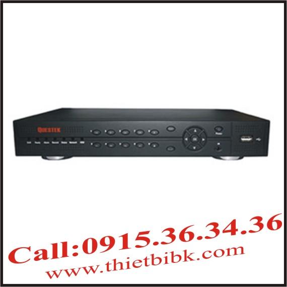 4 Questek QTD - 61048152013