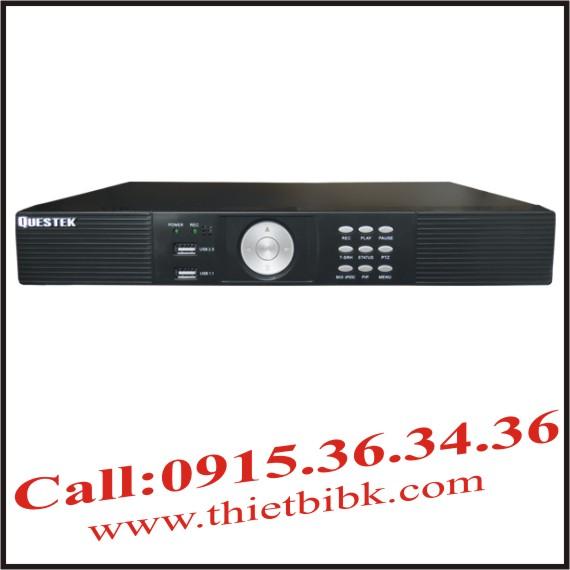 4 Questek QTD-63048152013