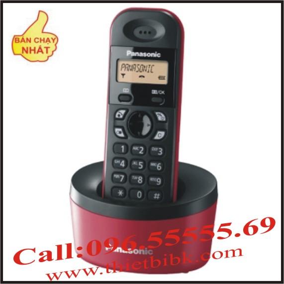Điện thoại kéo dài Panasonic KX-TG1311