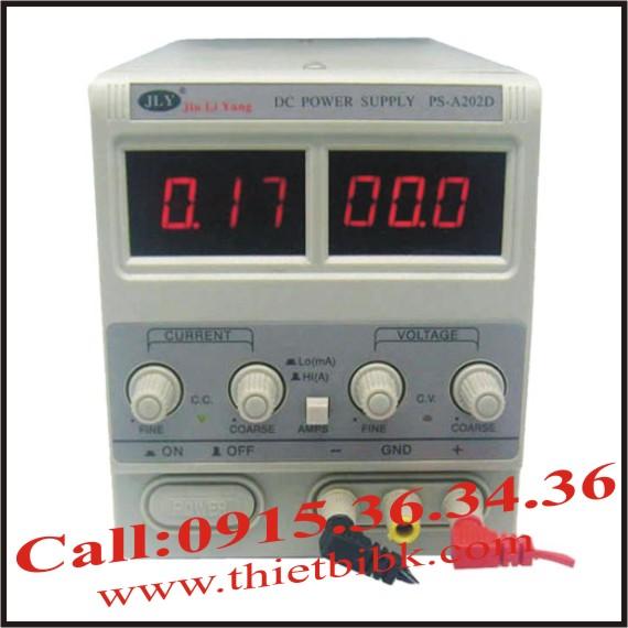 Đồng hồ đo dòng