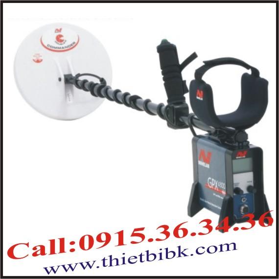 GPX-4800