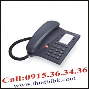 Điện thoại để bàn Gigaset E5010