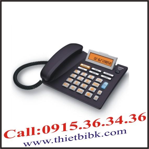 Điện thoại để bàn