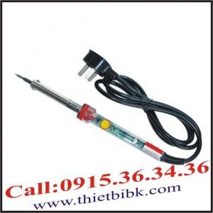 Mỏ hàn điều chỉnh nhiệt độ JYD JD020