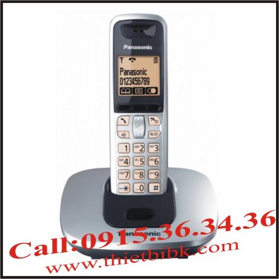 KX-TG6411