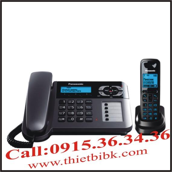 KX-TG6451, 6461