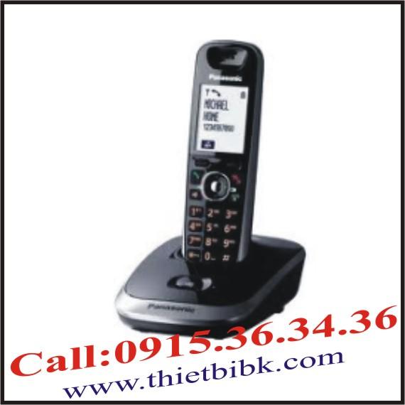 KX-TG7511