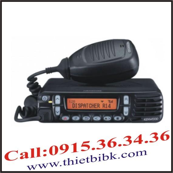 Kenwood NX-700