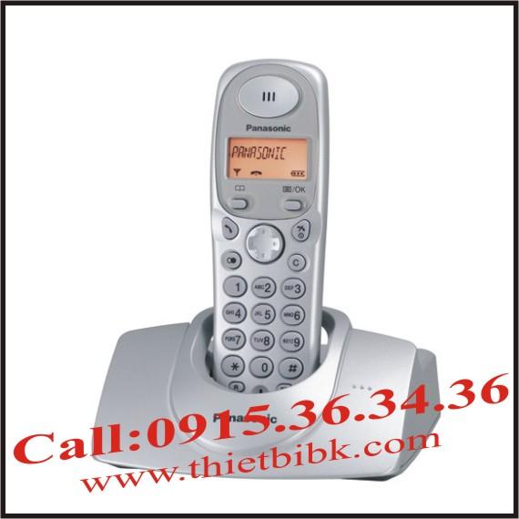 Panasonic KX-TG1100 sua