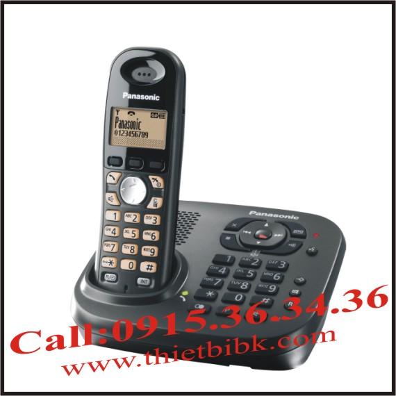 Panasonic KX-TG7341 sua