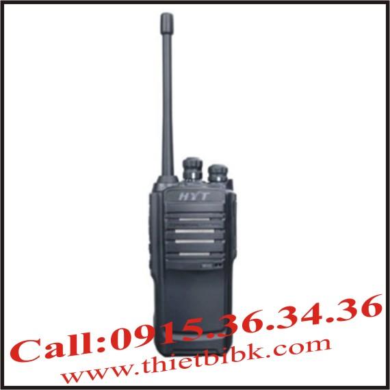 Bộ đàm TC-446S