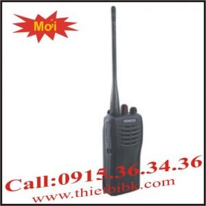 Bộ đàm KENWOOD TK-2102 TK-3102