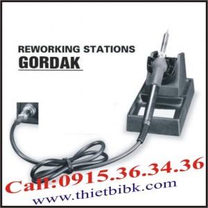 Tay GORDAK 952A