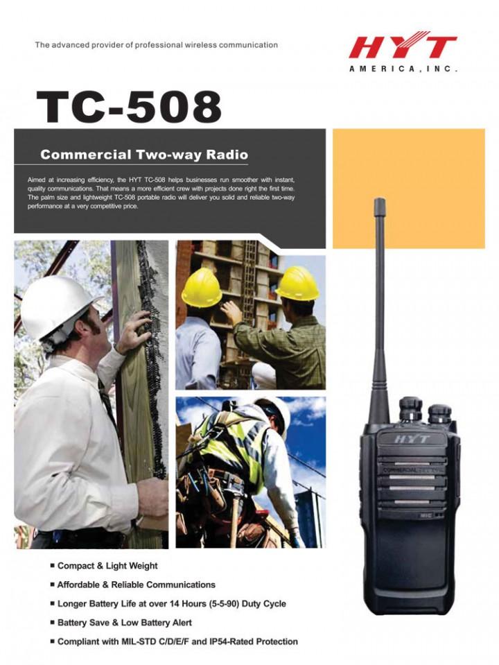 TC-508-Brochure1