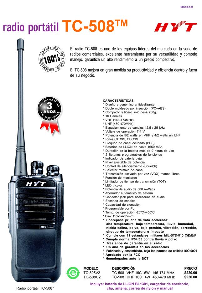 TC-508-Brochure2