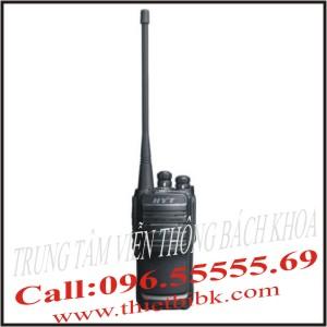 bo-dam-HYT-TC-500S 1