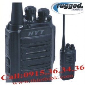 Bộ đàm HYT TC-508