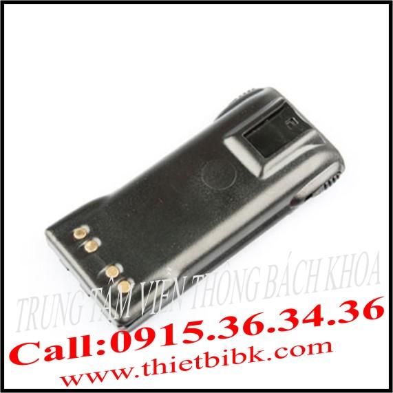 Pin bộ đàm Motorola HNN9008A