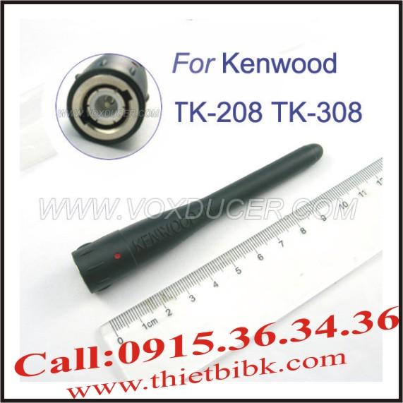 Antena TK 308