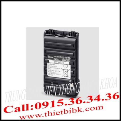Pin bộ đàm ICOM BP-264