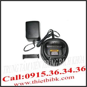 Sạc bộ đàm Motorola GP-3188