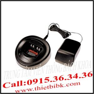 Sạc bộ đàm Motorola GP-338