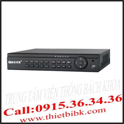 QUESTECK QTX-6408