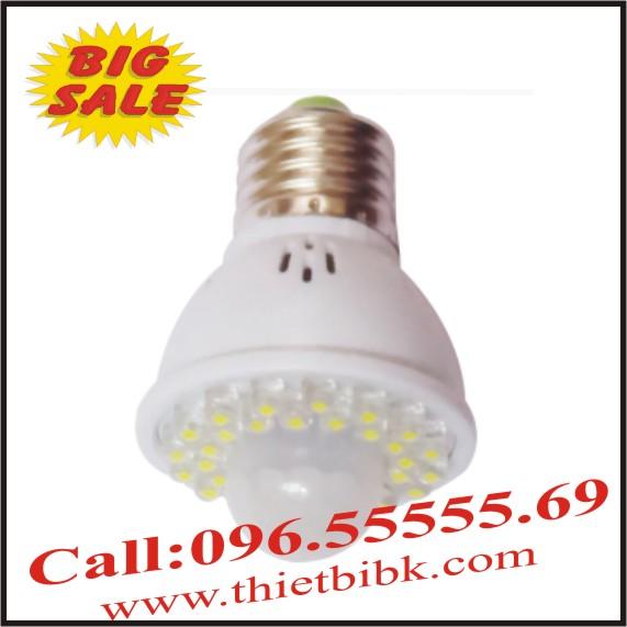 Đèn LED cảm ứng chuyển động Kawa SS61