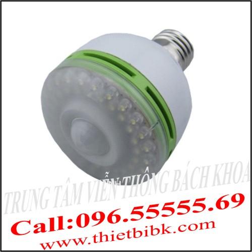 Đèn cảm ứng hồng ngoại Kawa SS71