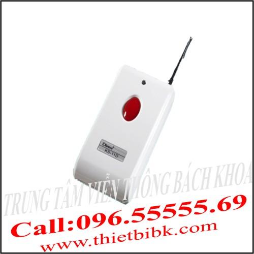 Nút báo động khẩn cấp KS-11D