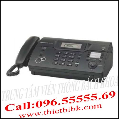 Panasonic KX-FT933CX