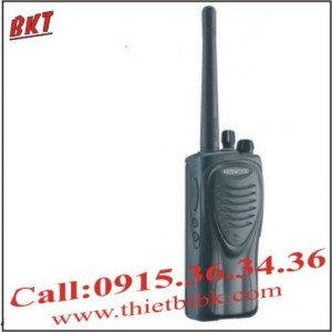 Bộ đàm KENWOOD TK-3206 small