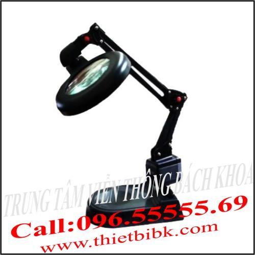 Đèn kính lúp yaxun 138