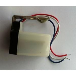 Công tắc cảm ứng ánh sáng Kawa LS6B