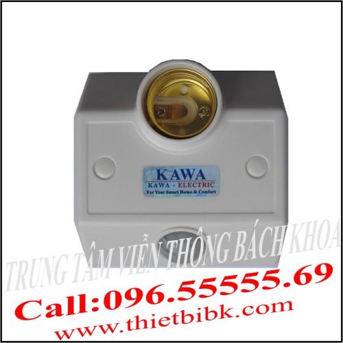 Công tắc cảm ứng hồng ngoại KAWA SS68
