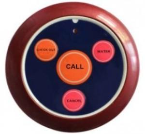 Hệ thống gọi phục vụ không dây Kawa CS1