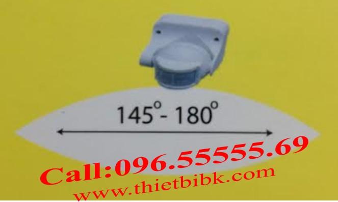 Công tắc cảm ứng Kawa SS79
