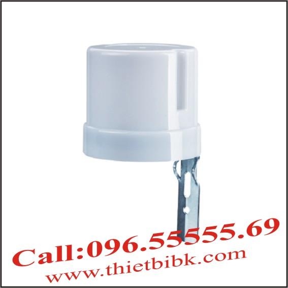 Công tắc cảm ứng ánh sáng Kawa LS25B