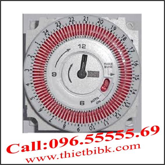 Công tắc thời gian Kawa - TS16