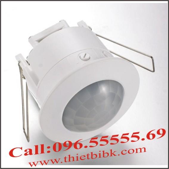Đèn cảm ứng Kawa SS30