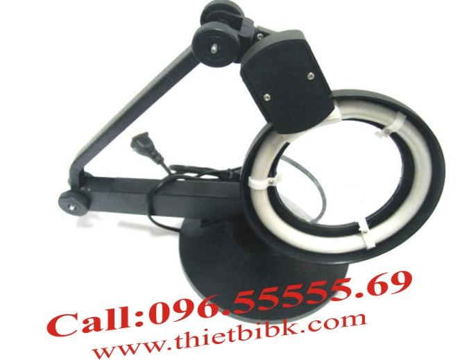 Đèn kính lúp Yaxun 135