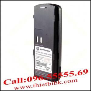 Pin bộ đàm Motorola Pro2150- PMNN4063