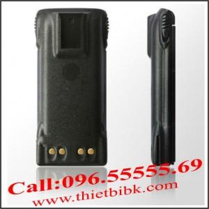 Pin bộ đàm Motorola CP125 ETC PMNN4063