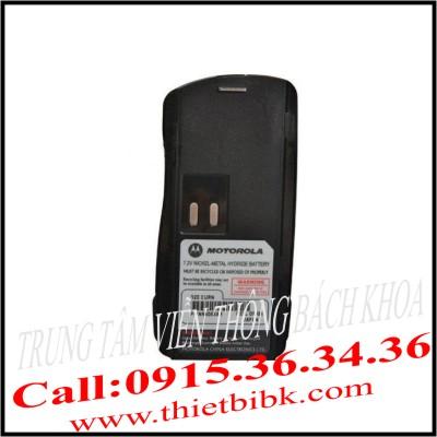 Pin bộ đàm Motorola GP2000s-Motorola PMNN4063