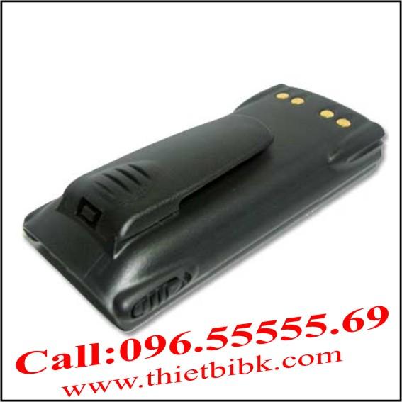 Pin bộ đàm Motorola GP333 - HNN9008A