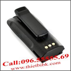 Pin bộ đàm Motorola Gp3688 - NNTN4851