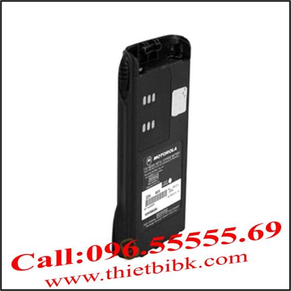 Pin bộ đàm Motorola Gp380-HNN9008A
