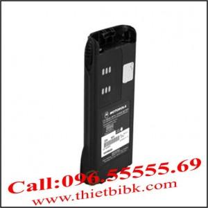 Pin bộ đàm Motorola Gp360-HNN9008A