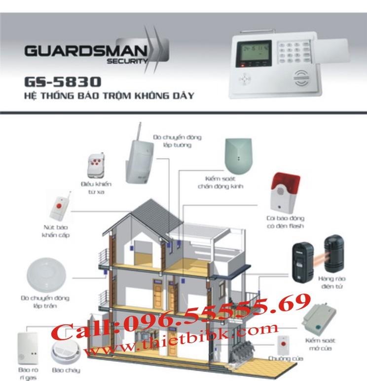 Thiet-bi-bao-dong-khong-day-GUARDSMAN-GS-5830